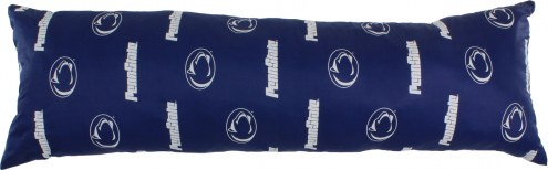 "Penn State Nittany Lions 20"" x 60"" Body Pillow"