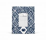 Penn State Nittany Lions Diamond Picture Frame