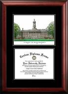 Penn State Nittany Lions Diplomate Diploma Frame