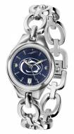 Penn State Nittany Lions Eclipse AnoChrome Women's Watch