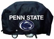 Penn State Nittany Lions Economy Grill Cover
