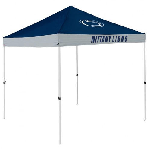 Penn State Nittany Lions Economy Tailgate Canopy Tent