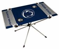 Penn State Nittany Lions Endzone Table