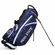 Penn State Nittany Lions Fairway Golf Carry Bag