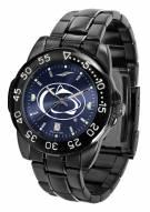 Penn State Nittany Lions Fantom Sport AnoChrome Men's Watch