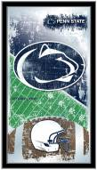 Penn State Nittany Lions Football Mirror