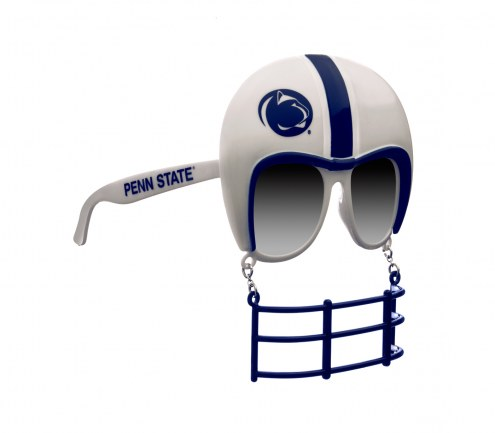 Penn State Nittany Lions Game Shades Sunglasses