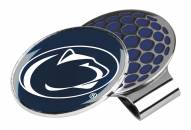 Penn State Nittany Lions Golf Clip