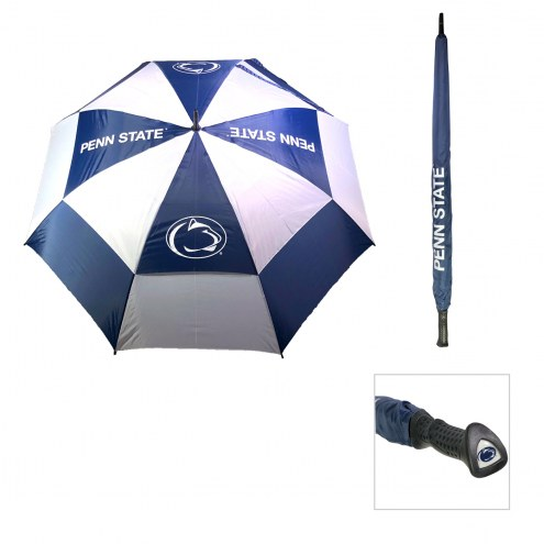 Penn State Nittany Lions Golf Umbrella