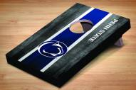 Penn State Nittany Lions Table Top Cornhole