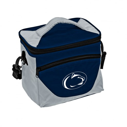 Penn State Nittany Lions Halftime Lunch Box