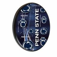 Penn State Nittany Lions Digitally Printed Wood Sign