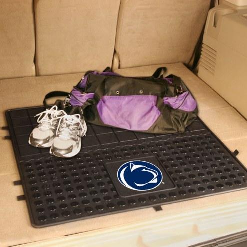 Penn State Nittany Lions Heavy Duty Vinyl Cargo Mat