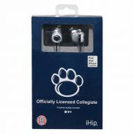 Penn State Nittany Lions iHip Earbuds