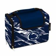 Penn State Nittany Lions Kase Keeper Cooler