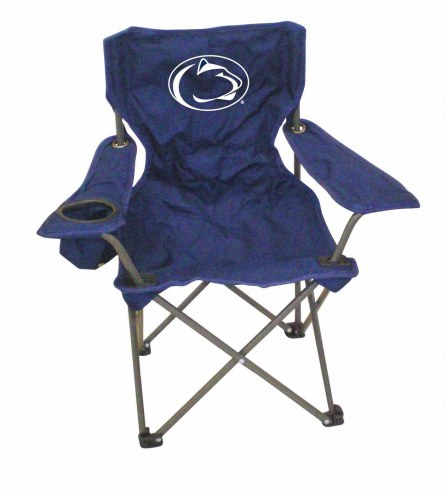 Penn State Nittany Lions Kids Tailgating Chair