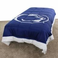 Penn State Nittany Lions Light Comforter