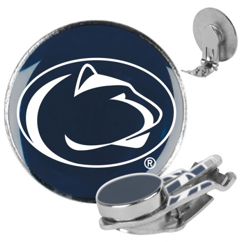 Penn State Nittany Lions Magic Clip