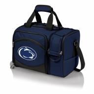 Penn State Nittany Lions Malibu Picnic Pack