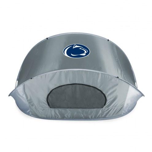 Penn State Nittany Lions Manta Sun Shelter