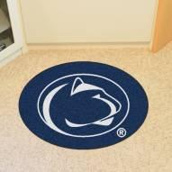 Penn State Nittany Lions Mascot Mat