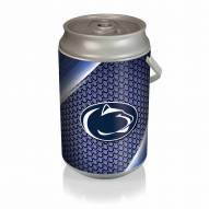Penn State Nittany Lions Mega Can Cooler