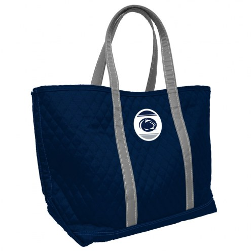 Penn State Nittany Lions Merit Tote Bag
