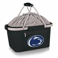 Penn State Nittany Lions Metro Picnic Basket