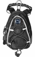 Penn State Nittany Lions Mini Day Pack