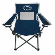 Penn State Nittany Lions Monster Mesh Tailgate Chair