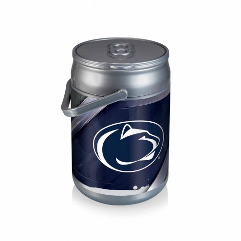 Penn State Nittany Lions NCAA Can Cooler