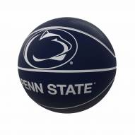 Penn State Nittany Lions Official Size Rubber Basketball