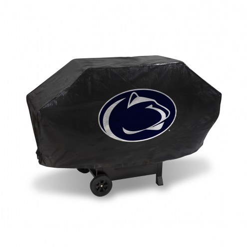 Penn State Nittany Lions Padded Grill Cover