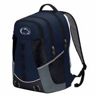 Penn State Nittany Lions Personnel Backpack