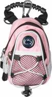 Penn State Nittany Lions Pink Mini Day Pack