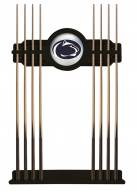 Penn State Nittany Lions Pool Cue Rack