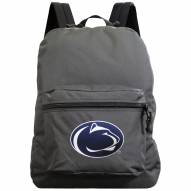 Penn State Nittany Lions Premium Backpack