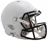 Penn State Nittany Lions Riddell Speed Full Size Authentic Football Helmet