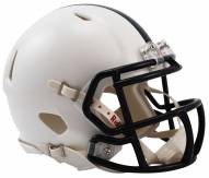 Penn State Nittany Lions Riddell Speed Mini Collectible Football Helmet