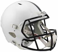 Penn State Nittany Lions Riddell Speed Collectible Football Helmet
