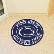 Penn State Nittany Lions Rounded Mat