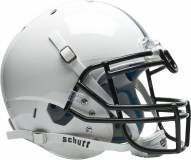 Penn State Nittany Lions Schutt XP Authentic Full Size Football Helmet