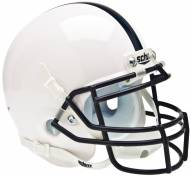 Penn State Nittany Lions Schutt XP Collectible Full Size Football Helmet