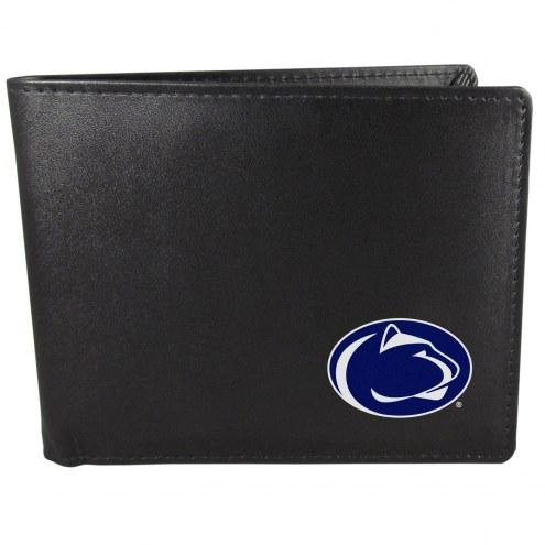 Penn State Nittany Lions Bi-fold Wallet