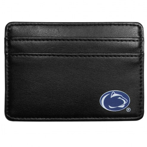 Penn State Nittany Lions Weekend Wallet