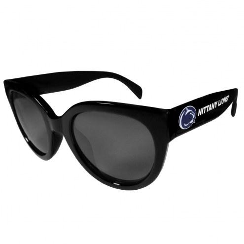Penn State Nittany Lions Women's Sunglasses