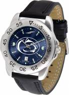 Penn State Nittany Lions Sport AnoChrome Men's Watch