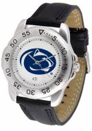 Penn State Nittany Lions Sport Men's Watch