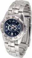 Penn State Nittany Lions Sport Steel AnoChrome Women's Watch