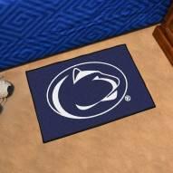 Penn State Nittany Lions Starter Rug